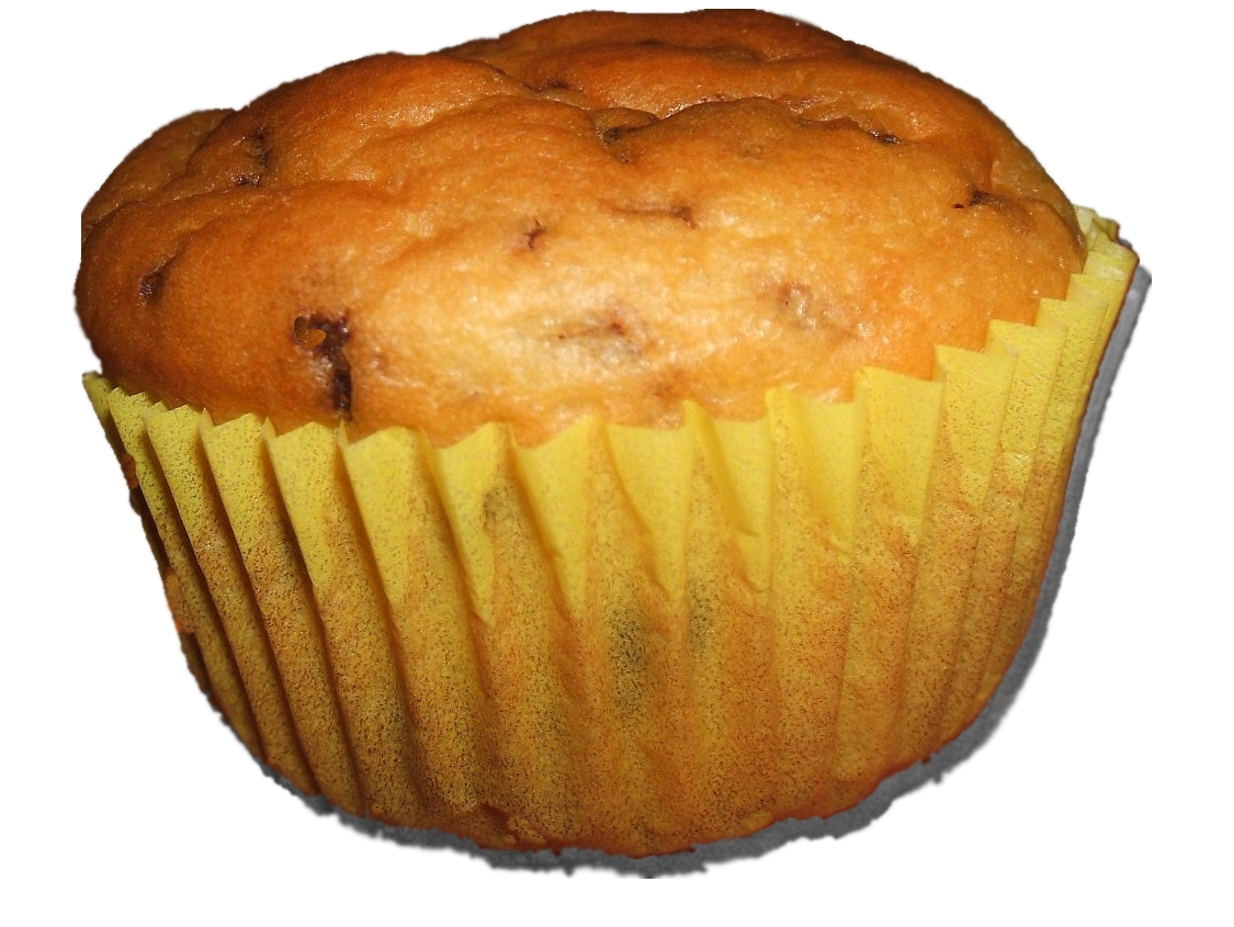 muffin_01_birgitoppermann.jpg