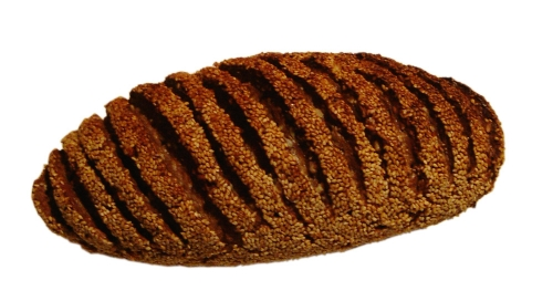 brot9.jpg