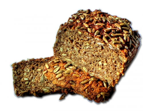 brot_01_deenee.jpg