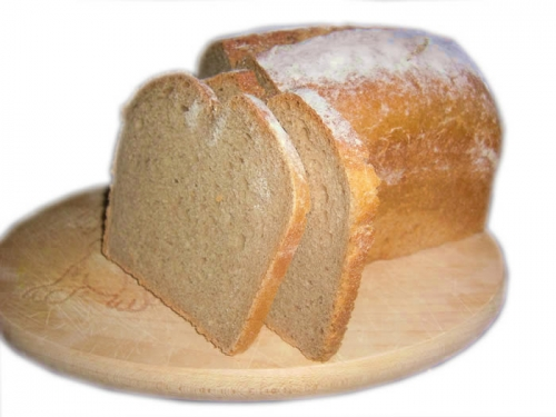 brot_1_citrone.jpg