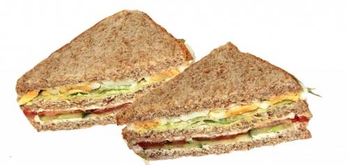sandwich_lebenslang_frei