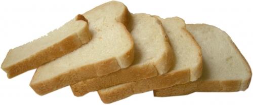 toastbrot_01_amapur.jpg