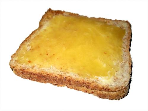 toastbrot_honig_001_ulikutting.jpg