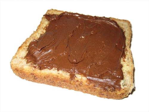 toastbrot_nutella_001_ulikutting.jpg