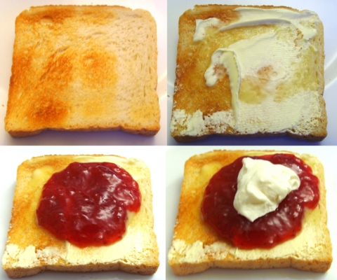 toast_erdmarmelquark_sv