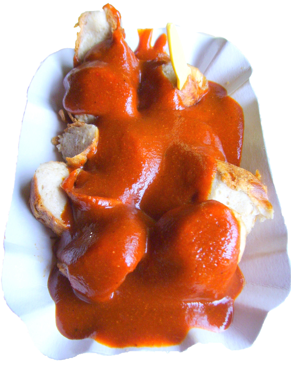 currywurst_01_sv.jpg