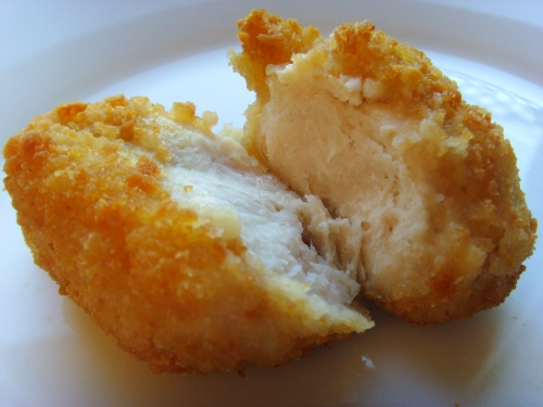 chickennugget_paniert02_sv.jpg