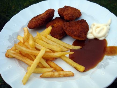 fritten-chicken-dpetereit-1-w1920