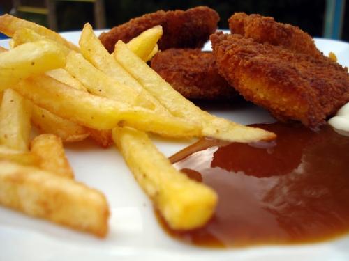 fritten-chicken-dpetereit-2-w1920