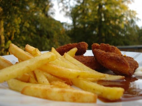 fritten-chicken-dpetereit-3-w1920