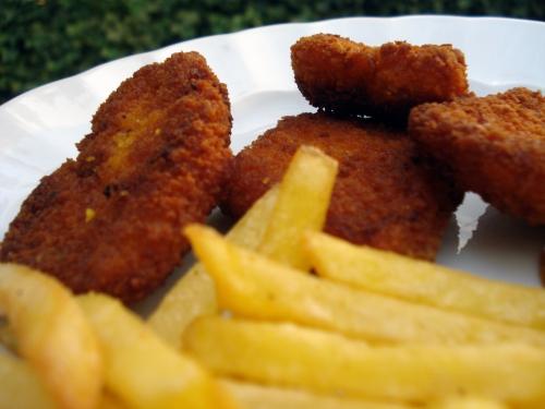 fritten-chicken-dpetereit-5-w1920