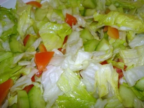Salat_gemischt_01_dpetereit.JPG