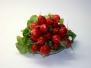 Gemüse (mit HG)