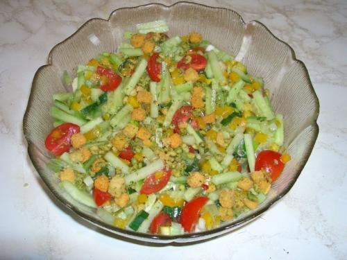 salat_01_madame.jpg