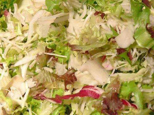 salat_missfits_001.jpg