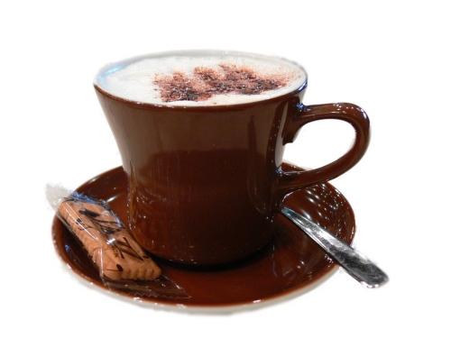 cappuccino_missfits_001.jpg