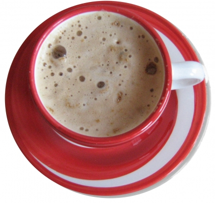 capuccino_01_sabinepaul.jpg