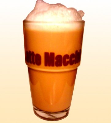 latte_macchiato_sebastian.jpg