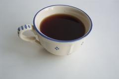 Getränke (mit HG)