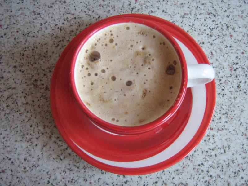 cappuccino_01_sabine-paul.jpg