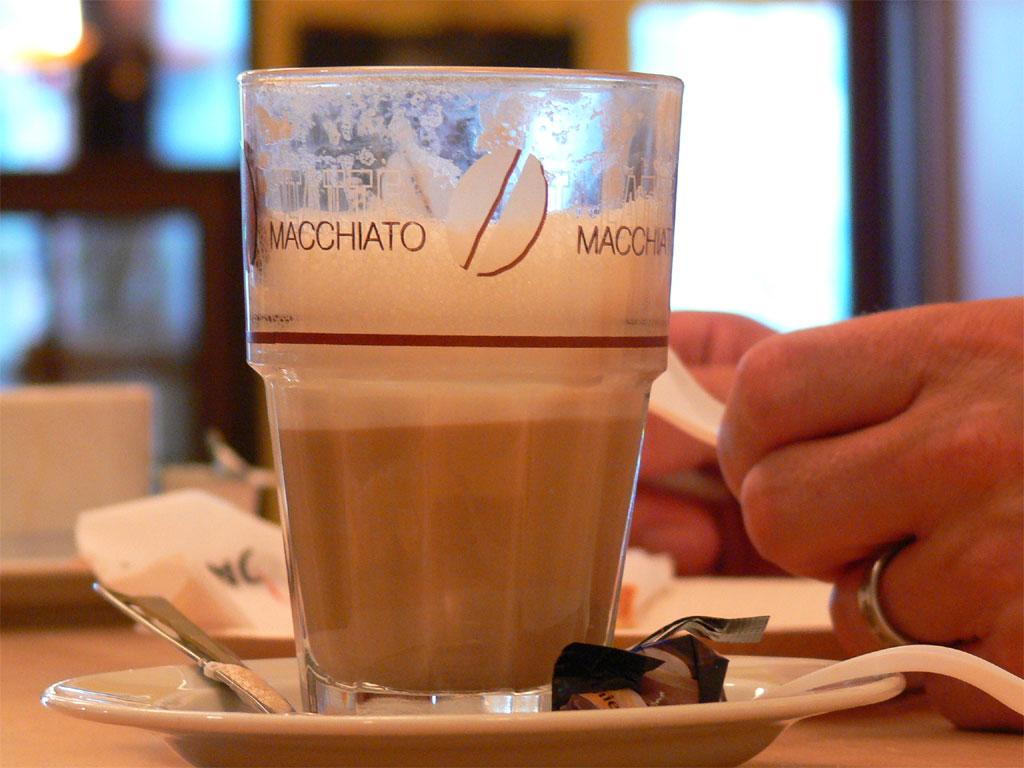latte_macchiato_missfits_001.jpg