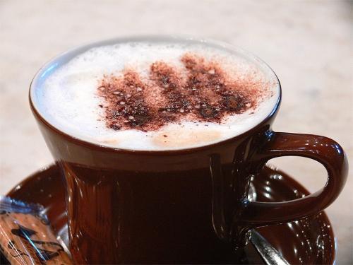 cappuccino_missfits_002.jpg