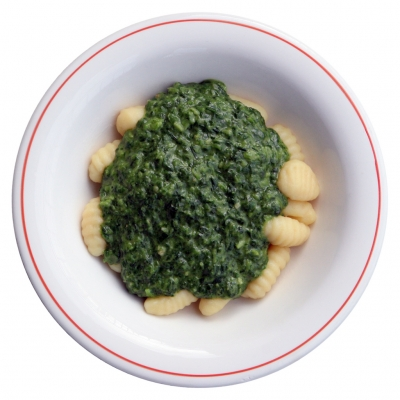 gnocchi-spinat_01_ulikutting.jpg