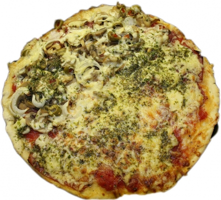 pizza_01_dauni.jpg