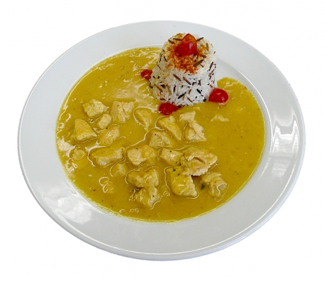 putencurry_curryhuhn_01_lebenslang.jpg