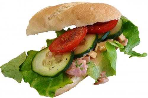 sandwich_frei_01_lebenslang.jpg