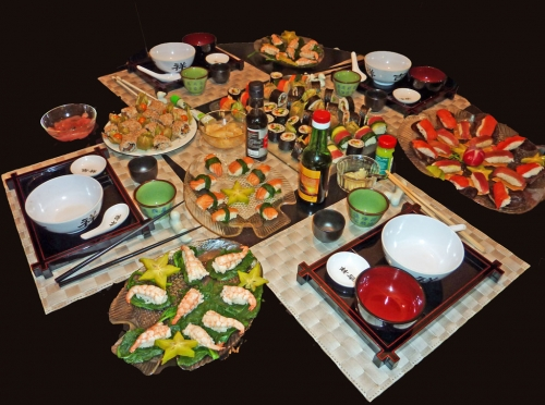 sushi_02_dauni