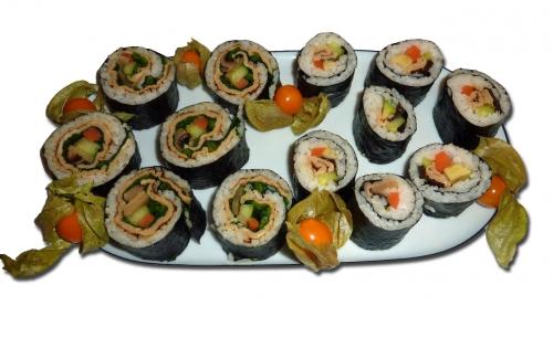 sushi_03_dauni