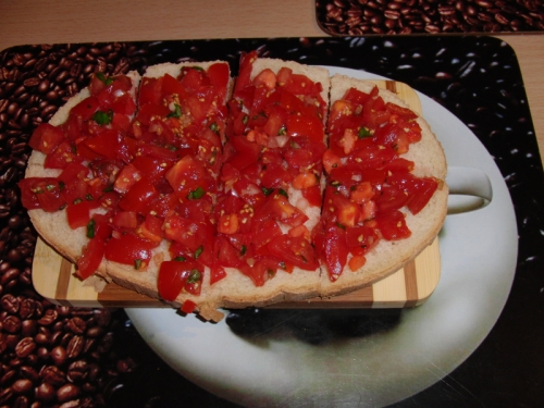 bruschetta2_madame