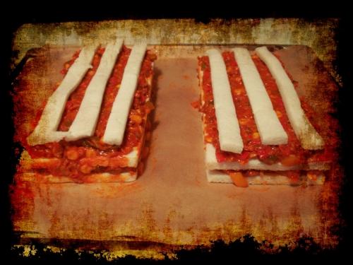 fleischkuchen1.jpg