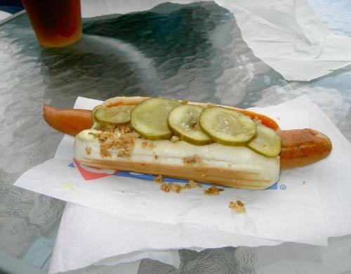 hotdog_02_dauni.jpg