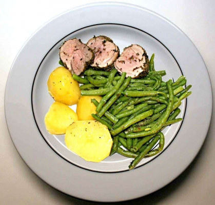 kraeuterschweinefilet_01_dauni.jpg