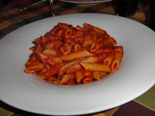 penne-amatriciana_caorle