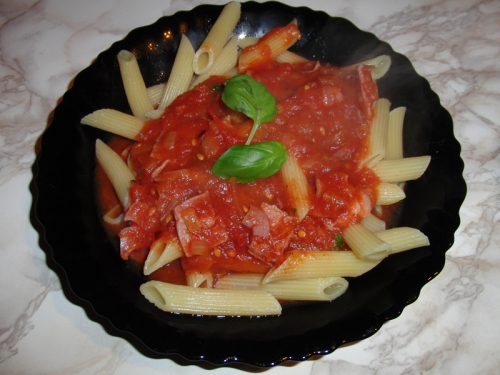 penne-amatriciana_madame