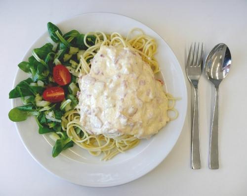 spaghetti_carbonara_01_hg_lebenslang.jpg