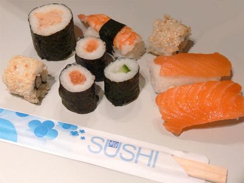 sushi_001_missfits.jpg