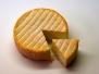 Käse (freigest.)