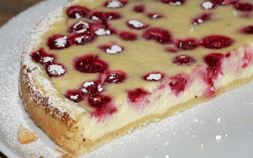 kaesekuchen-mit-frucht-4_lebenslang_hg
