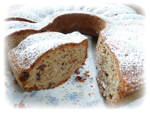 kuchen-mit-puderzucker_lebenslang