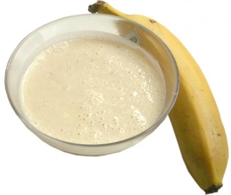 bananenquark.jpg