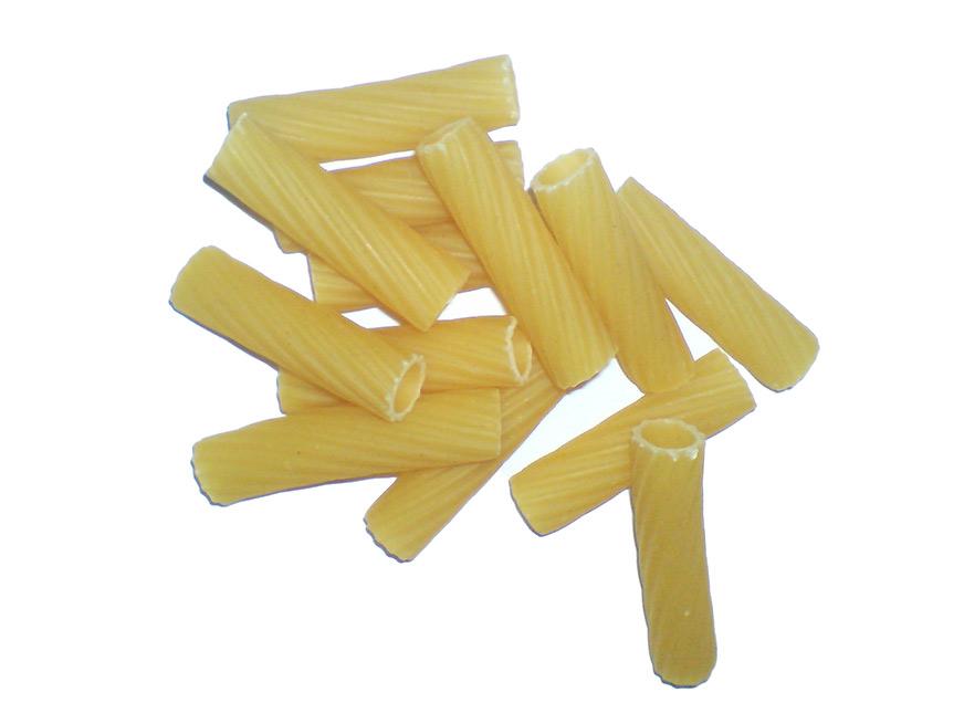 pasta von lebensmittelfotos.com