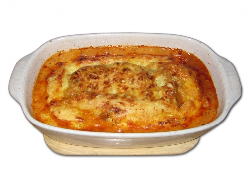 lasagne_01_ulikutting.jpg