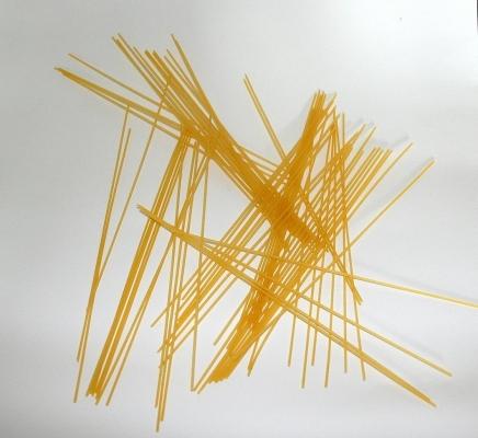 nudel_spagetti_01_dauni.jpg