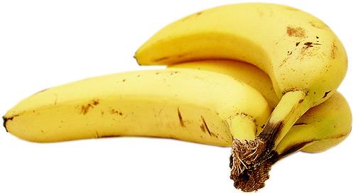 bananen_klein.jpg
