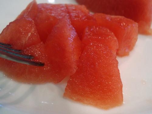 Wassermelone_01_dpetereit.jpg