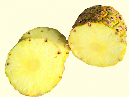ananas_01_elkemueller.jpg